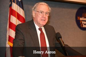 Henry Aaron