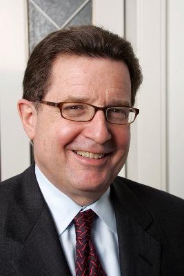 Christopher O'Flinn