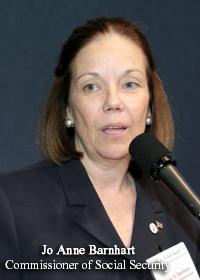Jo Anne Barnhart 2