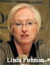 Linda E Fishman