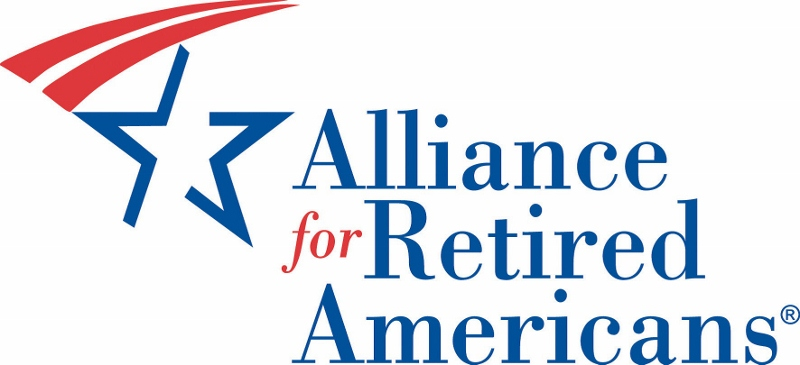 Alliance for Retired Americans Educational Fund