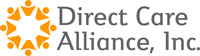 Center for Economic and Policy Research/Direct Care Alliance