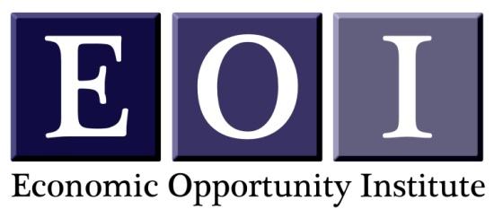 Economic Opportunity Institute