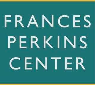 Frances Perkins Center