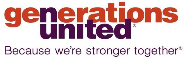 Generations United