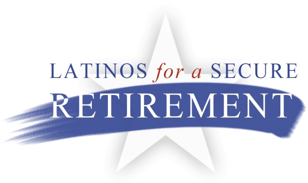 Latinos for a Secure Retirement