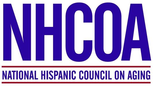 National Hispanic Council on Aging (NHCOA)