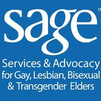 Services and Advocacy for Gay, Lesbian, Bisexual and Transgender Elders (SAGE)