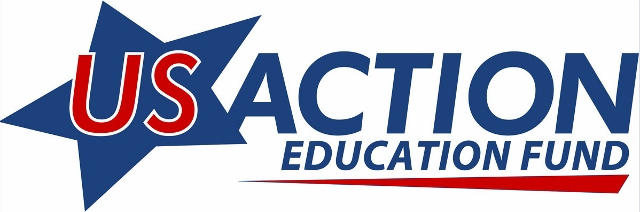 USAction Education Fund