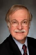 Joshua M. Wiener