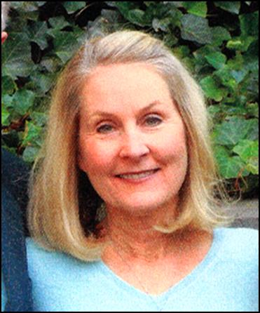 Lori  Hansen