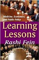 Rashi Fein Book