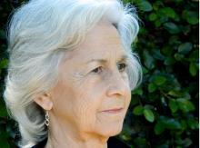 June Hopkins