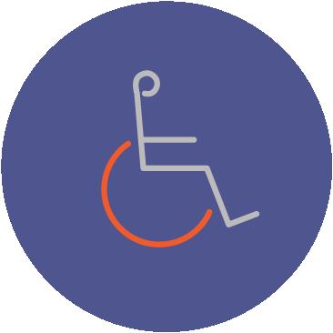 NASI_Icon_Circle_Disability