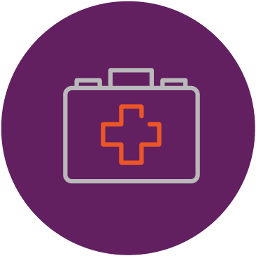 NASI_Icon_Circle_Medicare