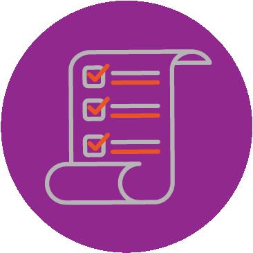 NASI_Icon_Circle_Planning