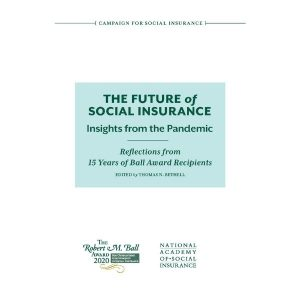 Future of SI