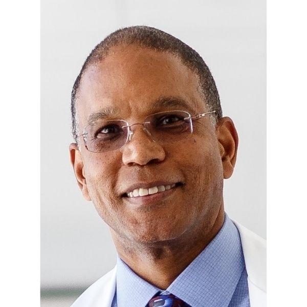 Neil R. Powe, MD